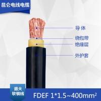 FDES风力发电用电缆